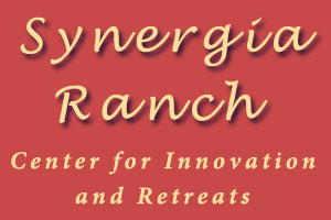 Synergia Ranch